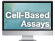 80x60_Cell-Based_Assay